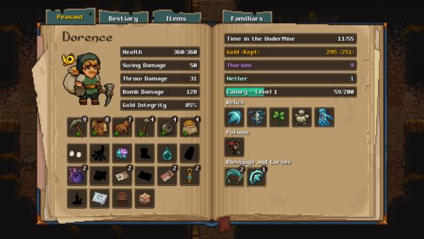 undermine gamepass nintendo switch ps4 ps5 xbox